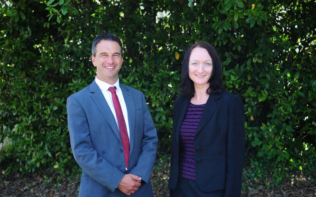 Family law expert joins Nalders