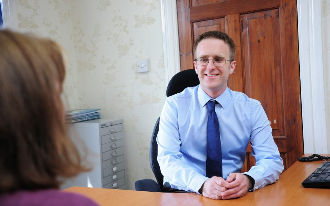 6% Opt for Cheapest Conveyancing Solicitor